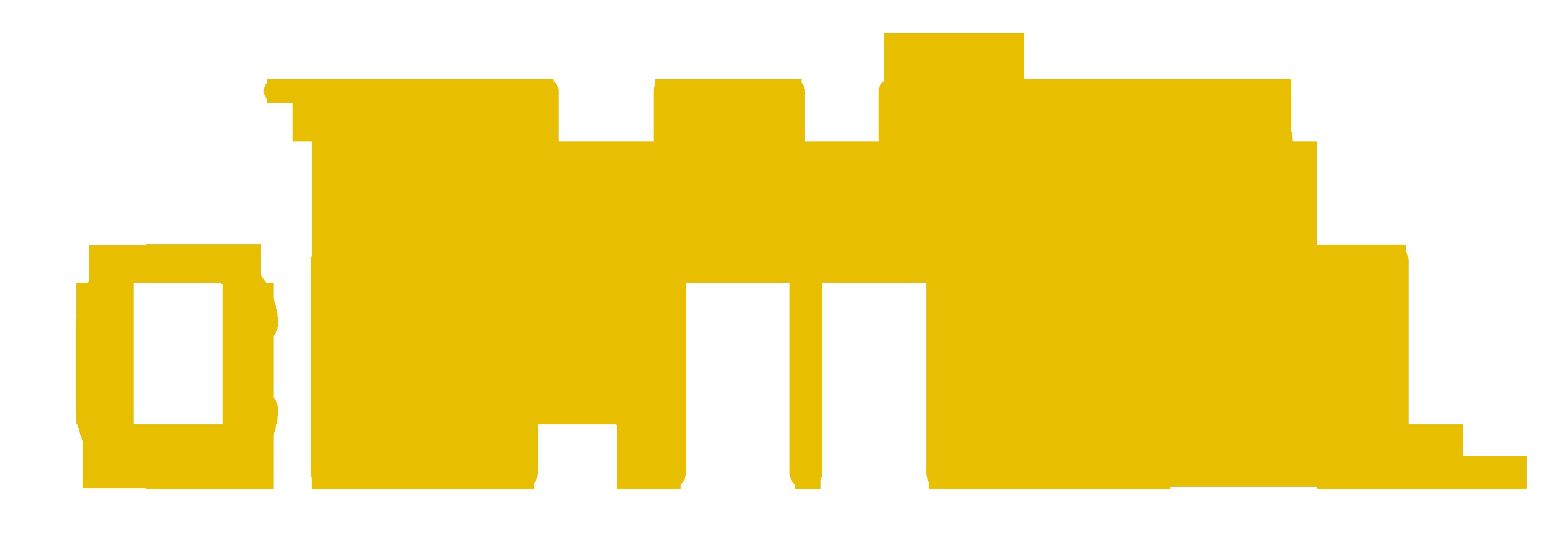 Televízia CENTRAL